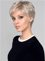 Light Mono | Ellen Wille Wigs