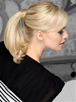 Tonic Ponytail Extension | Ellen Wille