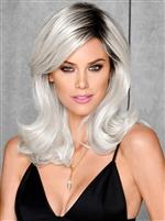 Whiteout | Hairdo Wigs