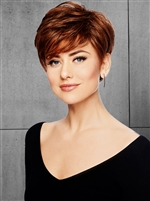 Perfect Pixie | Hairdo Wigs