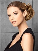 Modern Chignon - Hair Piece