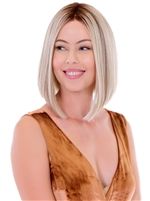 Power Look | Annica Hansen Wigs