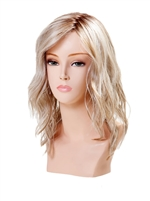 Ready Look Wigs For Women | Annica Hansen
