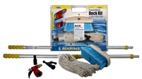Marine Deck Kit