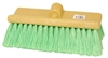 Boat & Trailer Wash Brush - Dual sided