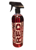 Red - Water Spot Remover