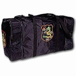 Martial Arts Gear Bag Tournament Dragon