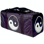 Martial Arts Gear Bag Pro Yin Yang