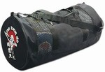 Martial Arts Gear Bag Mesh Taekwondo