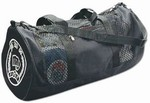 Martial Arts Gear Bag Mesh Tangsoodo