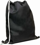 Martial Arts Gear Bag Sport Pack Plain