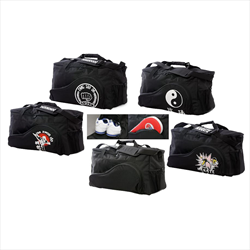 Martial Arts Gear Bag Ultra