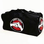 Martial Arts Gear Bag Pro Kenpo Karate