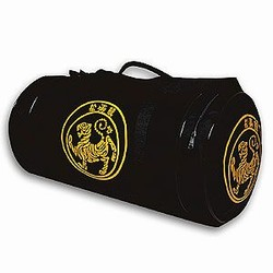 Martial Arts Gear Bag Sport Shotokan Tiger