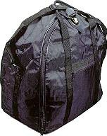 Martial Arts Gear Bag Kendo Armor
