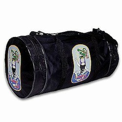 Martial Arts Gear Bag Sport Isshinryu Karate