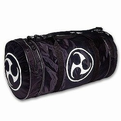 Martial Arts Gear Bag Sport Okinawan