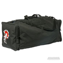 Martial Arts Gear Bag Grande Taekwondo
