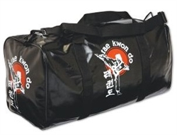 Martial Arts Gear Bag Pro Taekwondo Kick