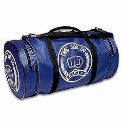 Martial Arts Gear Bag Sport Tangsoodo Fist