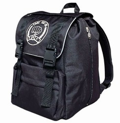 Martial Arts Gear Bag Backpack Tangsoodo