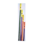 Martial Arts Weapons Bo Staff Case Canvas