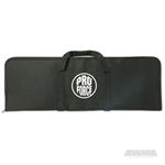 Martial Arts Weapons Case Tonfa