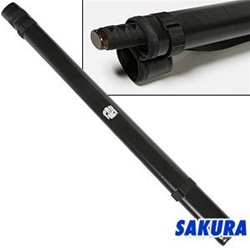 Martial Arts Weapons Case Sword Bokken PVC