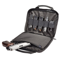 Martial Arts Accessories Tactical Weapons Case