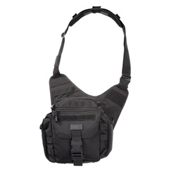 Martial Arts Accessories 5.11 Tactical Gun Push Pack