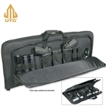 Martial Arts Accessories UTG Tactical Weapon Case