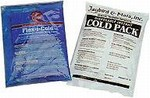Martial Arts Accessories Cold Pack Ice Pack Reusable
