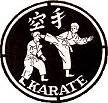 Martial Arts Accessories Patch Karate Jacket