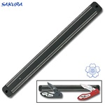 Martial Arts Accessories Rack Weapon Rack Magnet Knife knives