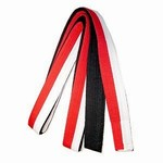 Martial Arts Belts Deluxe Rank Renshi