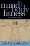 Martial Arts Books Mind Body Fitness