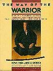 Martial Arts Books Way Of The Warrior