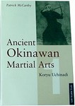 Martial Arts Books Ancient Okinawan1