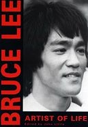 Martial Arts Books Bruce Lee Artist