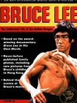Martial Arts Books Bruce Life