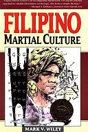 Martial Arts Books Filipino Culture