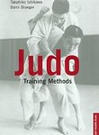 Martial Arts Books Judo Training Methods