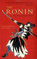 Martial Arts Books The Ronin