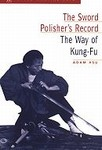 Martial Arts Books Way Of Kung Fu