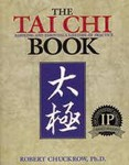 Martial Arts Books The Tai Chi