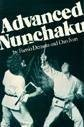 Martial Arts Books Advanced Nunchaku