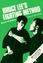 Martial Arts Books Bruce Lee Fight3