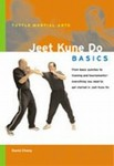 Martial Arts Books Jeetkunedo Basics