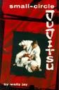 Martial Arts Books Small Circle Jiujitsu