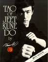 Martial Arts Books Tao Of Jeetkunedo